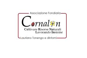 logo asfo cornalin4